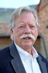 Jeffrey Wilhite