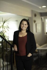 Danielle Varda profile picture